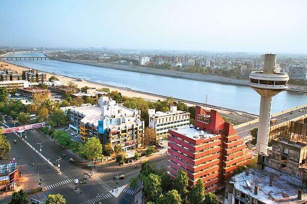 Ahmedabad, Gujarat