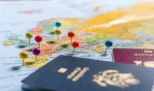 Freelance Visa in Czech Republic